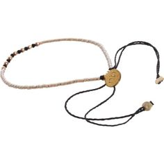 Designer Clothes, Shoes & Bags for Women Glass Beads, Jewelery, Beaded Bracelets, Rose Gold, Shoe Bag, Crystals, Stuff To Buy, Accessories, Design