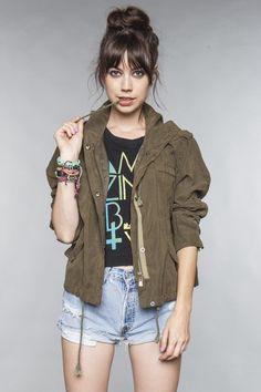 http://brandymelvilleusa.com/army-green-jacket.html#