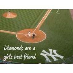 Cool Yankees field pic !