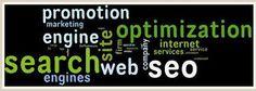 Professional SEO services Web Seo, Professional Seo Services, Search Web, Search Engine, Engineering, Coding, Marketing, Business, Store