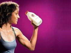50 alimentos más saludables para las mujeres: Superfoods para un super que http://www.prevention.com/food/healthy-eating-tips/50-healthiest-foods-women?s=1&?cm_mmc=Spotlight-_-1654846-_-04112014-_-50-healthiest-foods-women-body
