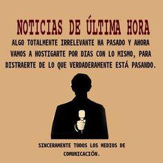 Mundo Cruel, Satirical Illustrations, Satire, Wake Up, Sick, Advice, Funny, Quotes, Tamarindo