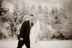 New Hampshire wedding.