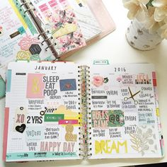 Month on 2 in my Bando agenda.