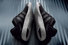 72a026ed2beaa6 FIRST LOOK AT THE ADIDAS PURE BOOST