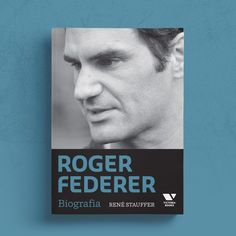 #rogerfederer #biography #romanianedition #editurapublica #victoriabooks Roger Federer, Victoria, Books, Movies, Movie Posters, Biography, Libros, Film Poster, Films