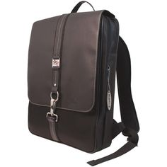 "Mobile Edge 16"" Pc And 17"" Macbook Slimline Paris Backpack"