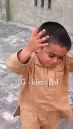 Funny Videos Clean, Cute Funny Baby Videos, Some Funny Videos, Funny Videos For Kids, Jokes For Kids, Funny Short Videos, Funny Babies, Latest Funny Jokes, Very Funny Jokes