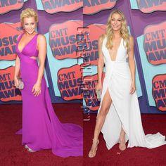 CMT Music Awards 2014: Best Dressed http://perezhilton.com/2014-06-04-kellie-pickler-leann-rimes-cmt-music-awards-2014-celebrities-photos-gallery