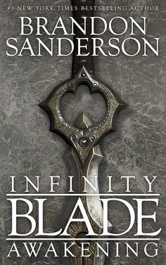 $0.99 Science Fiction Fantasy Kindle E-book Sale More For Less Online http://www.moreforlessonline.com/sci-fi--fantasy.html