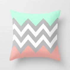Loving this pillow!