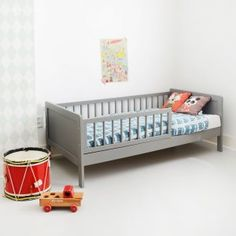 Matras Peuterbed 70 X 150.Peuterbed 70x150 Boy S Room Pinterest Room Toddler Bed And