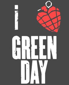 Yes I do