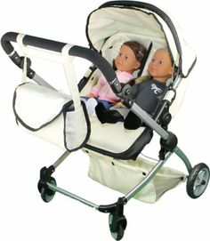 baby doll stroller | Baby toys/kids toys | Pinterest | Products ...