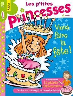 Les 32 Meilleures Images Du Tableau Les P Tites Princesses Sur