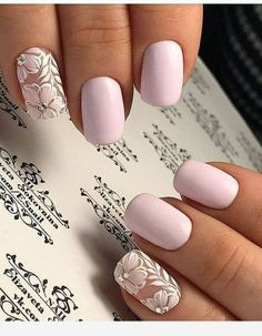 41 Gorgeous Wedding Nail Designs for Brides, bridal nails nails bride,wedding nails with glitter, nails for wedding guest weddingnails nails bridenails glitternails bridalnails 725149977484498773 Wedding Nails For Bride, Bride Nails, Wedding Nails Design, Wedding Gel Nails, Wedding Makeup, Bridal Nails Designs, Nail Designs For Weddings, Black Wedding Nails, Plum Wedding