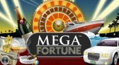 Casino online ita