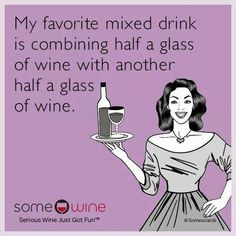 Keep track of your wine glass with Wine Glass Writer. They're colorful, easy to wash off, and make for unique gift ideas for friends who appreciate wine. Wine Jokes, Wine Meme, Wine Funnies, Funny Wine, Wein Parties, Restaurant Vintage, Whisky, Wine Signs, Wine Down