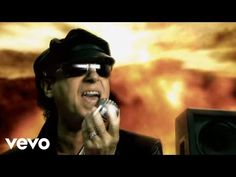 Scorpions - Humanity (Official Music Video) - YouTube Bmg Music, Music Songs, Music Videos, Best Of Scorpions, Eric Bazilian, The Rock, Rock And Roll, Famous Singers, Cinema