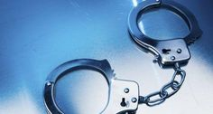 Felony and DUI arrests in Escambia and Santa Rosa counties: Wednesday, Oct. 12, 2016 #DUIarrests #News