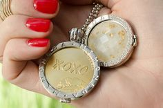 Mi Moneda Valentine's Collection and Fred's Shoes! Via The Style Rawr.