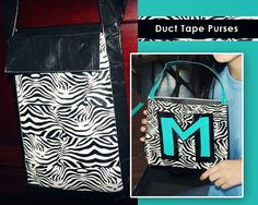 Google Image Result for http://www.livinglocurto.com/wp-content/uploads/2011/06/Duct-Tape-Purse.jpg
