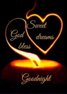 We send good night images to our friends before sleeping at night. If you are also searching for Good Night Images and Good Night Quotes. Good Night Sister, Good Night Beautiful, Good Night I Love You, Romantic Good Night, Good Night Love Images, Good Night Sweet Dreams, Good Night Image, Good Morning Good Night, Best Good Night Messages