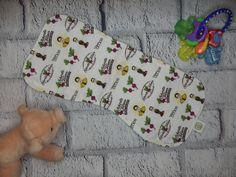 Excited to share this item from my #etsy shop: Handmade Burp Rag- Schrute Farm-The Office-Spit Rag- Burp Cloth #burprag #burpcloth #spitrag #spitcloth #droolrag #baby #matchingbib #welcomebabygift #funnybib Baby Burp Rags, Baby Bibs, John Deere Nursery, Special Needs Kids, Jack Skellington, Handmade Baby, The Office, Burp Cloths, Baby Shower Gifts