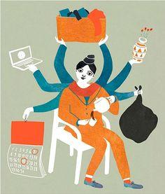 Laia Arqueros Claramunt  http://www.laiaarqueros.com/