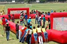 Equipment for hire for any Team building, Outdoor Activities, Corporate Events Corporate Events, Outdoor Activities, Monster Trucks, Field Day Activities