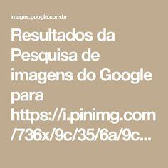 Resultados da Pesquisa de imagens do Google para https://i.pinimg.com/736x/9c/35/6a/9c356a3bba3b9cee1085819a4783b0ab--campi-contemporary-kitchens.jpg
