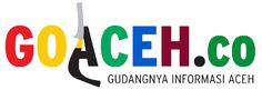 GoAceh