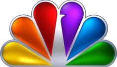 Low Cognitive Effort.  NBC Logo.