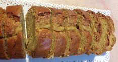 Νηστίσιμο κέικ πορτοκαλιού χωρίς μίξερ !!! ΥΛΙΚΆ: 300 γρ αλεύρι γ.ο.χ κοσκινισμένο 1 πρέζα αλάτι, 1 κ.γ σόδα, 180 γρ ζάχαρη (χ... Vegan Vegetarian, Vegetarian Recipes, Cooking Cake, Vegan Desserts, Meatloaf, Banana Bread, Cheesecake, Food And Drink, Sweets