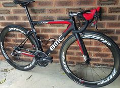 BMC Team Machine  @taylorcycles  #lovesroadbikes #bmc #teammachine #zipp #zippwheels