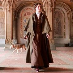 Historical Costume, Historical Clothing, Historical Dress, Victorian Fashion, Vintage Fashion, Edwardian Dress, 1920s Dress, Medieval Dress, Apparel Design