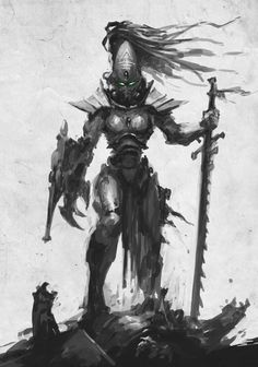 Striking Scorpions,Craftworld Eldar,Эльдар,Warhammer 40000,warhammer40000, warhammer40k, warhammer 40k, ваха, сорокотысячник,фэндомы