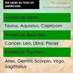 American Idiots is the shitty film though! #aries #aries #taurus #taurus #gemini #gemini #cancer #cancer #leo #leo #virgo #virgo #libra #libra #scorpio #scorpio #sagittarius #sagittarius #capricorn #capricorn #aquarius #aquarius #pisces #pisces #zodiac #zodiacsigns #astrologypost #zodiacsign #zodiacthingcom