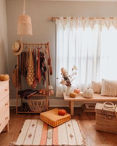 Bohemian Latest And Stylish Home decor Design And Life Style Ideas And Clothing … - All About Decoration Room Ideas Bedroom, Home Bedroom, Bedroom Decor, Design Bedroom, Decoration Inspiration, Room Inspiration, Decor Ideas, Decorating Ideas, Stylish Home Decor