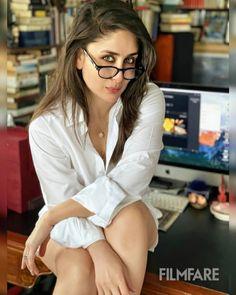 Hot Actresses, Beautiful Actresses, Indian Actresses, Bollywood Actress Hot Photos, Actress Photos, Bollywood Celebrities, Kareena Kapoor Pics, Children's Films, Indian Girls Images