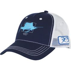 e09dff814f171 12 Best Fishing Hats images in 2019