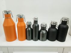 www.lltbottles.com 64 oz water bottle ,double wall 304ss , insulated growler , beer or wine growler , keep your beer or wine cold for more than 36 hours
