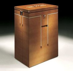 Gold leaf oriental cabinets dry bars furniture products birds trunks