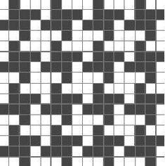 Tapestry Crochet Patterns, Fair Isle Knitting Patterns, Bead Loom Patterns, Knitting Charts, Knitting Stitches, Beading Patterns, Cross Stitch Patterns, Bead Crochet Rope, Filet Crochet