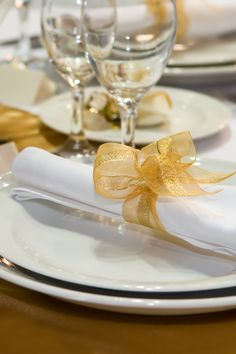 There is always a reason to celebrate with a Hotel S, Table Decorations, Weddings, Home Decor, Decoration Home, Room Decor, Wedding, Interior Design, Home Interiors