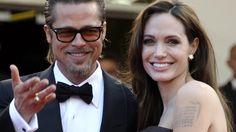 Angelina, Brad... ¡y sus nuevas parejas! - #¡WOW!, #Noticias  http://www.vivavive.com/angelina-brad-y-sus-nuevas-parejas/