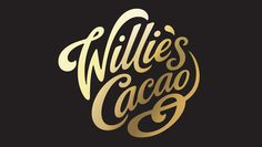 Melt into a world of adventure: BrandOpus for Willie's Cacao