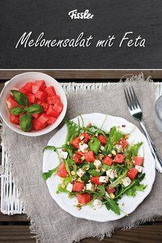 Avocado Salad, Caprese Salad, Healthy Drinks, Healthy Recipes, Summer Salads With Fruit, Group Meals, Diy Food, Bruschetta, Quick Meals