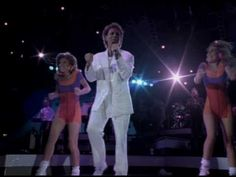 Cliff Richard - I Just Don't Have The Heart (Official Video) Stock Aitken Waterman, Sir Cliff Richard, Top 40 Hits, Shadows, Singers, Music Videos, Hero, Youtube, Music