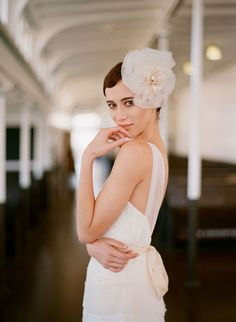 Photography: Elizabeth Messina Photography - elizabethmessina.com/ Design + Styling: Bustle Events - bustleevents.com/ Floral Design: Floral Theory - floraltheory.com/index2.php  Read More: http://www.stylemepretty.com/2011/07/01/san-francisco-photo-shoot-by-elizabeth-messina-photography/